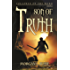 Son of Truth (Follower of the Word Book 2)