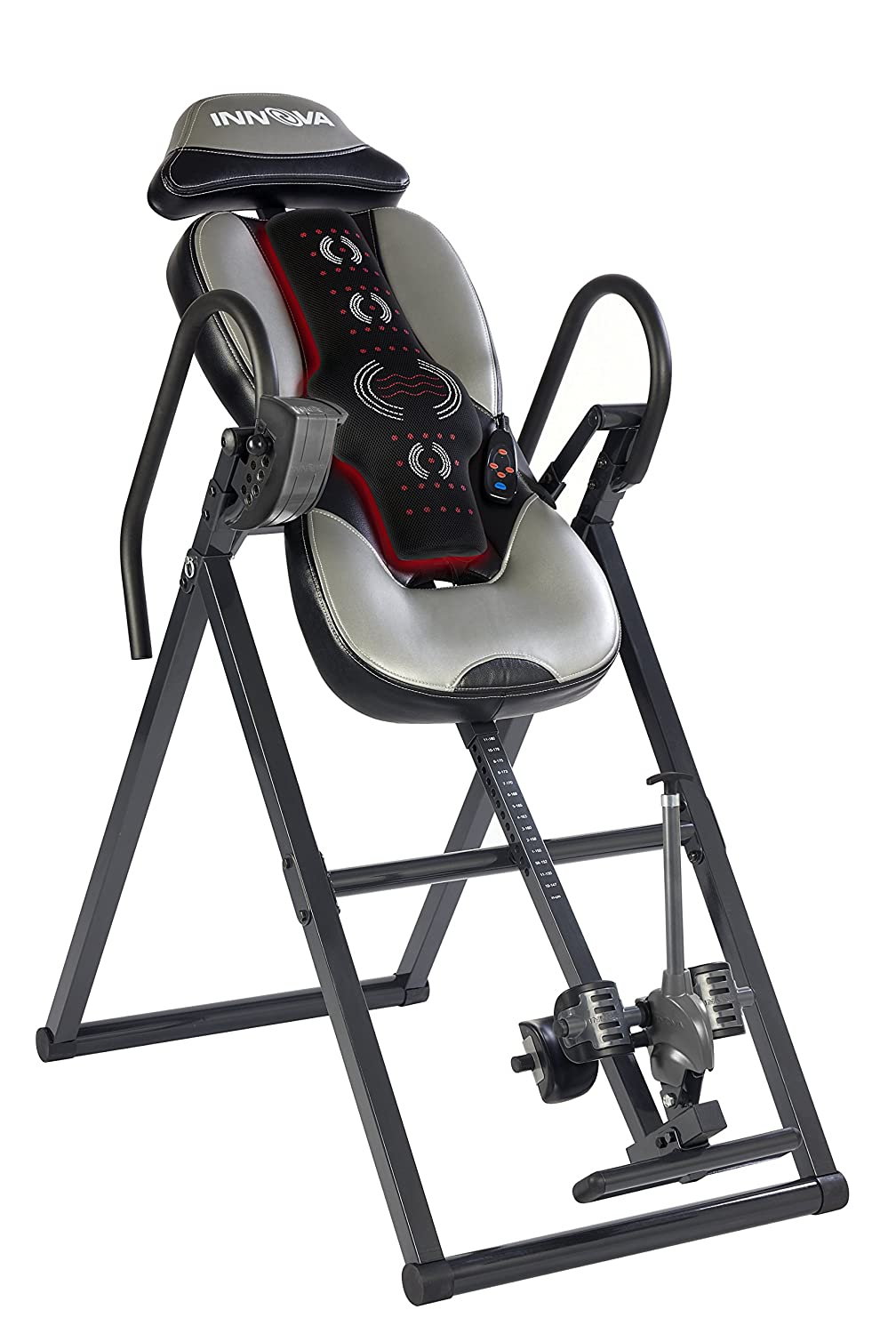 Innova inversion table review