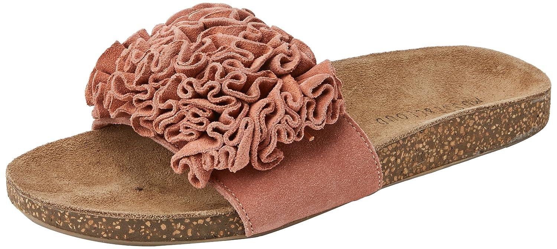 Musse & Cloud Women's Sisleysu Open Toe Sandals Sale Latest Collections Buy Cheap Online 9eFZKVu