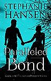 Paralleled Bond: Altered Helix Novella 3