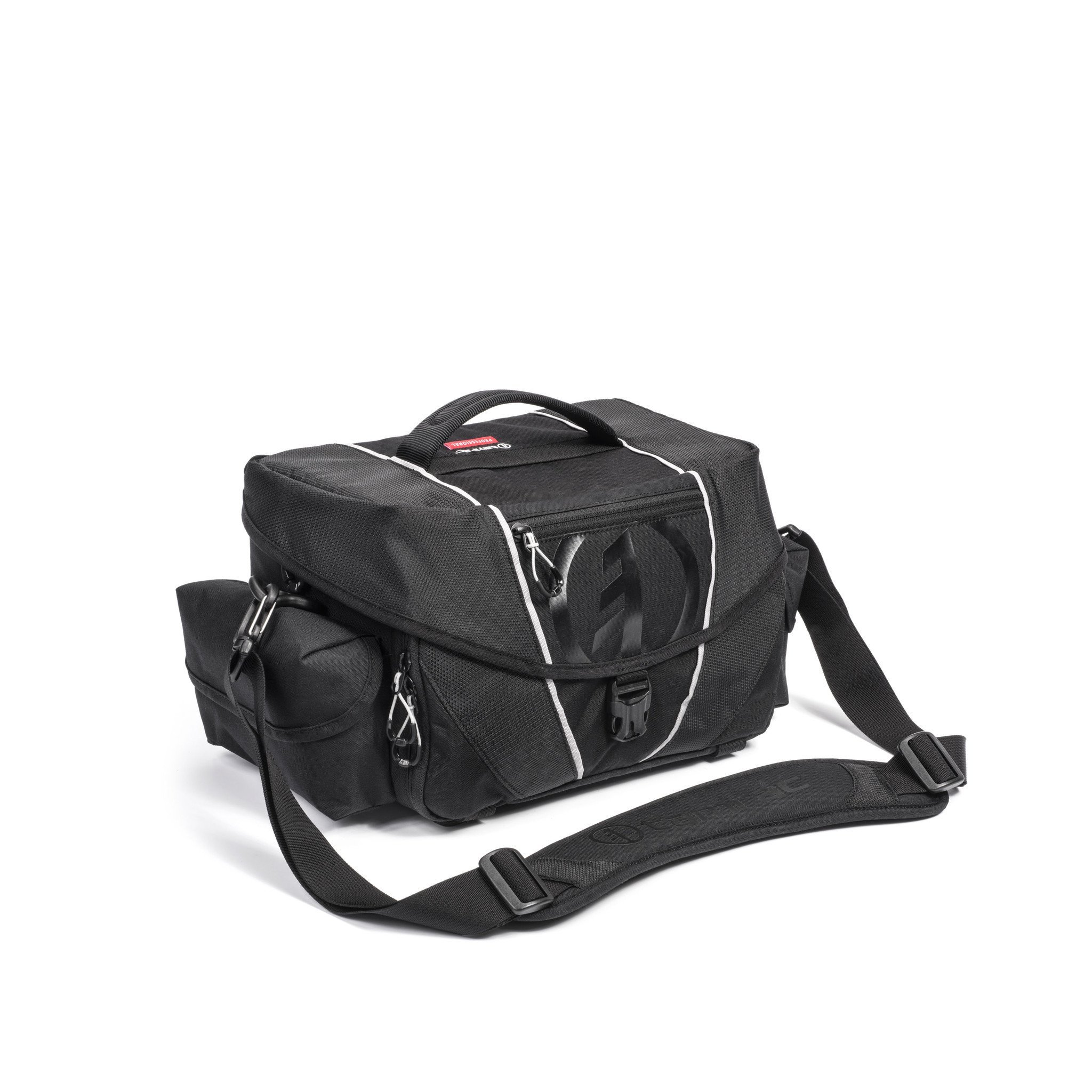 Tamrac Stratus 8 Shoulder Bag