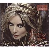 SARAH BRIGHTMAN GREATEST HITS [2CD]
