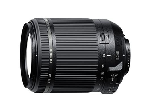 The 8 best tamron 18 200 nikon lens review