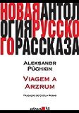 Viagem a Arzrum (1836)