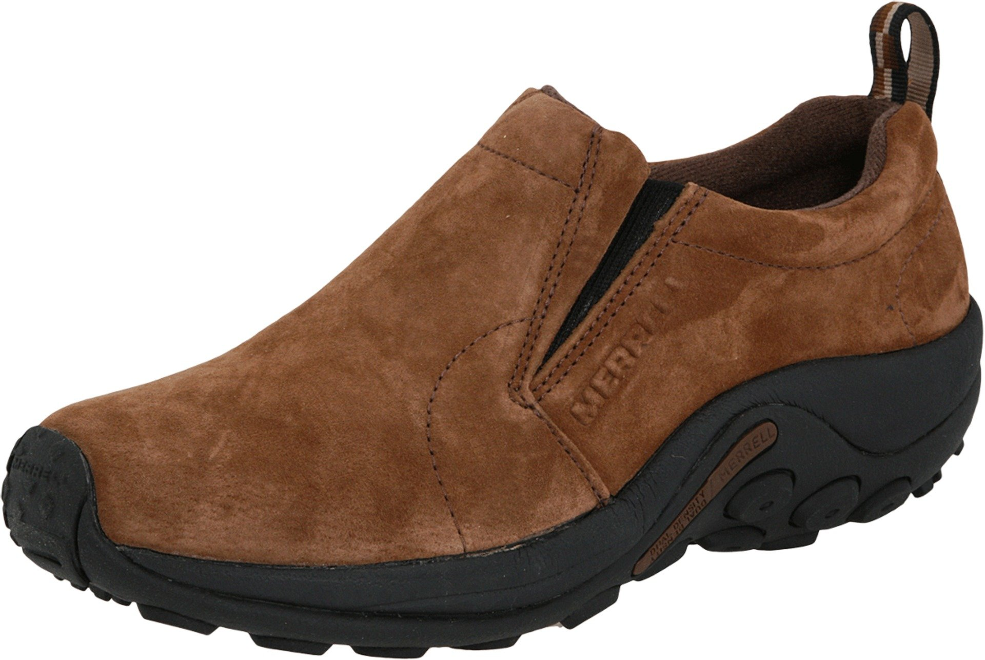 Best Rated in Men s Outdoor Shoes   Helpful Customer Reviews ... e221bedcf9b