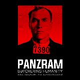 Panzram : Butchering Humanity: Carl Panzram - The Autobiography
