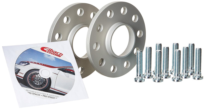 Eibach S90-6-20-019 Spurverbreiterung Pro-Spacer System 6 40 mm 5//114,3 66,0