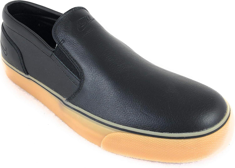 Nike Toki Slip Leather Premium