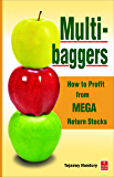 Multibaggers: How to Profit from Mega Return Stocks