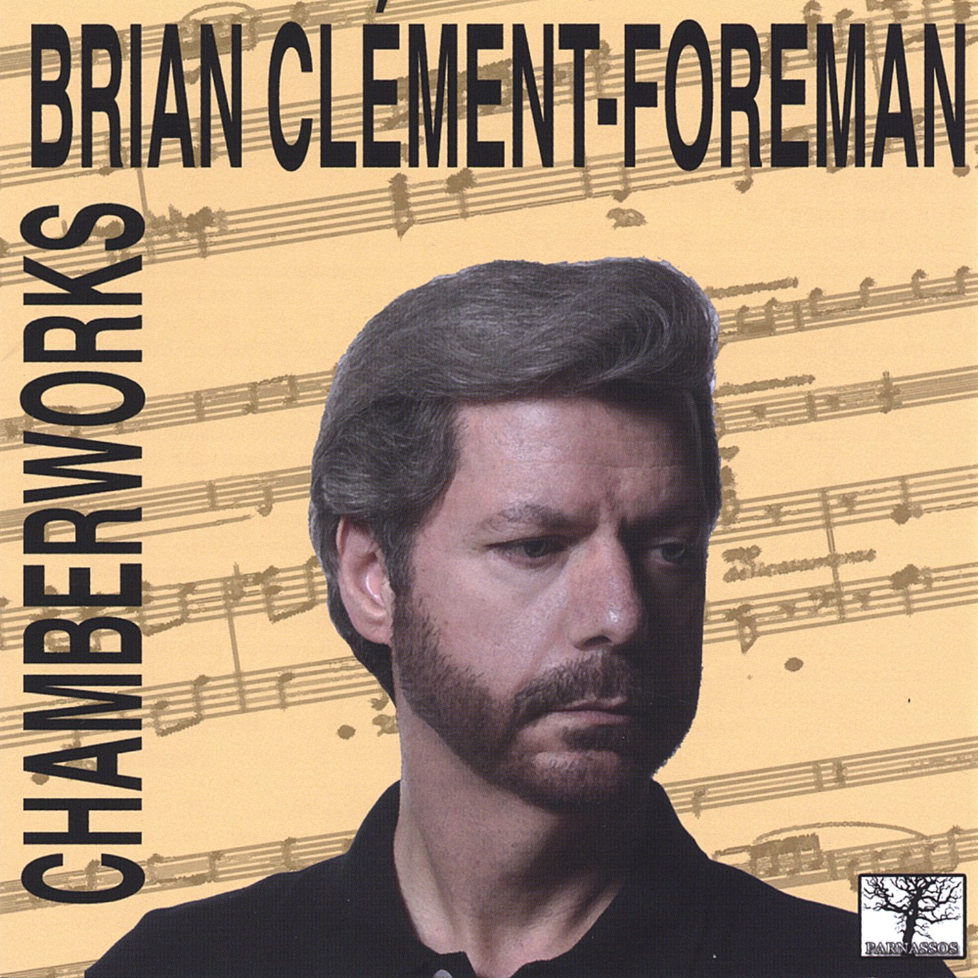 Chamberworks by CD Baby