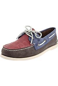 Men's Athletic Shoes & Sneakers | Amazon.com