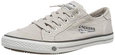 Dockers by Gerli Damen 30st227 790530 Sneaker