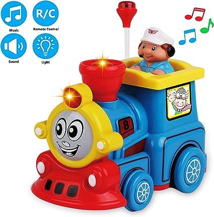 US Car Key Toy Remote Control Key Educational Toy Car Key for Kid Baby Toddler r