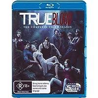 True Blood S3 BD