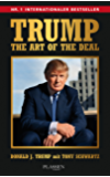 Donald J. Trump: The Art of the Deal