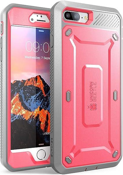Unicorn case iphone 7 Everything Else