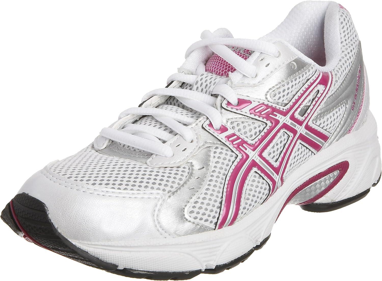 Gel Blackhawk 4 Running Shoe