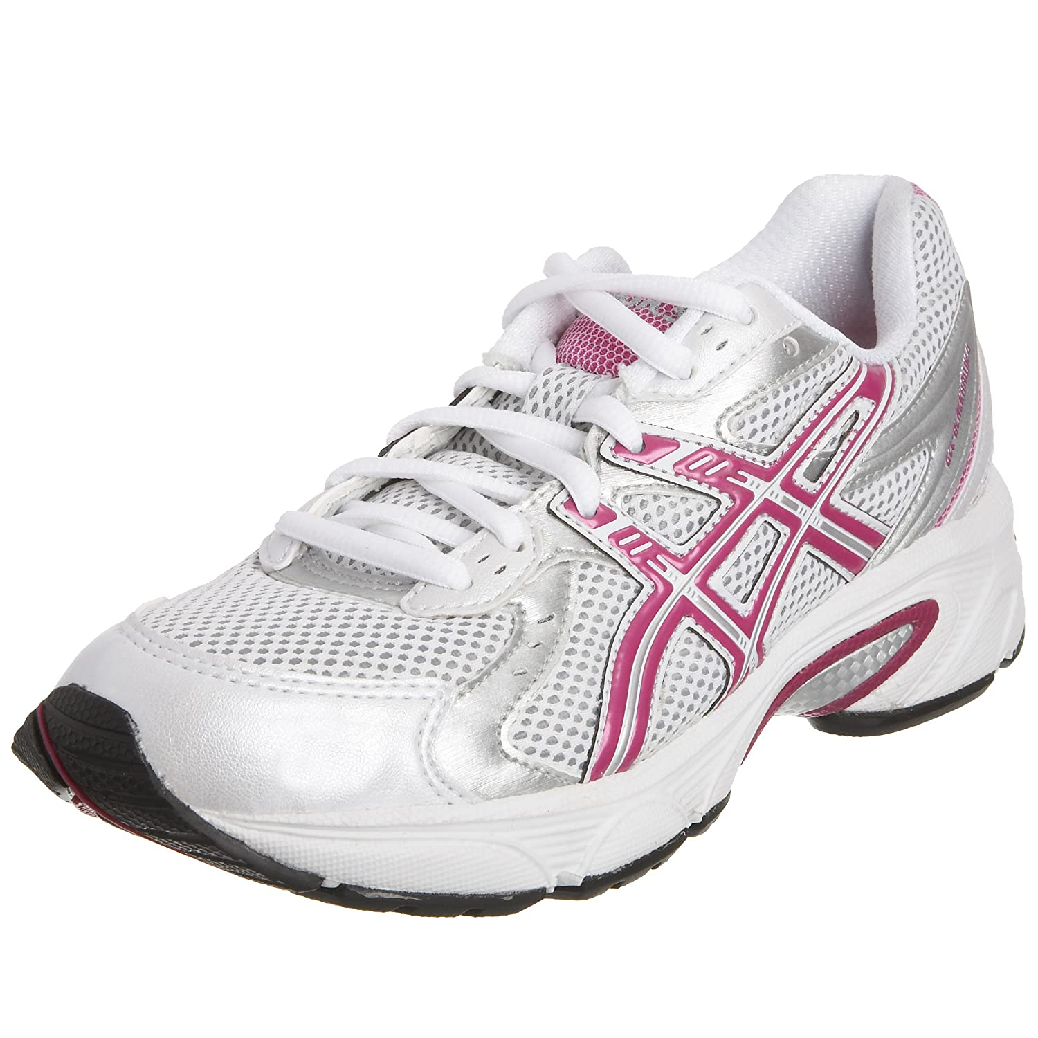Asics Women's Gel Blackhawk 4 Running Shoe