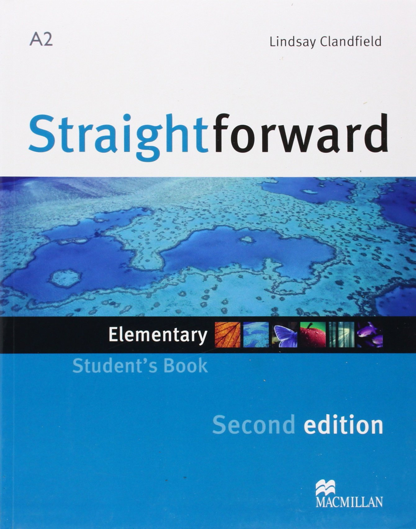 Straightforward elementary level students book philip kerr straightforward elementary level students book philip kerr 9780230423053 amazon books fandeluxe Image collections