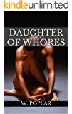 Daughter of Whores