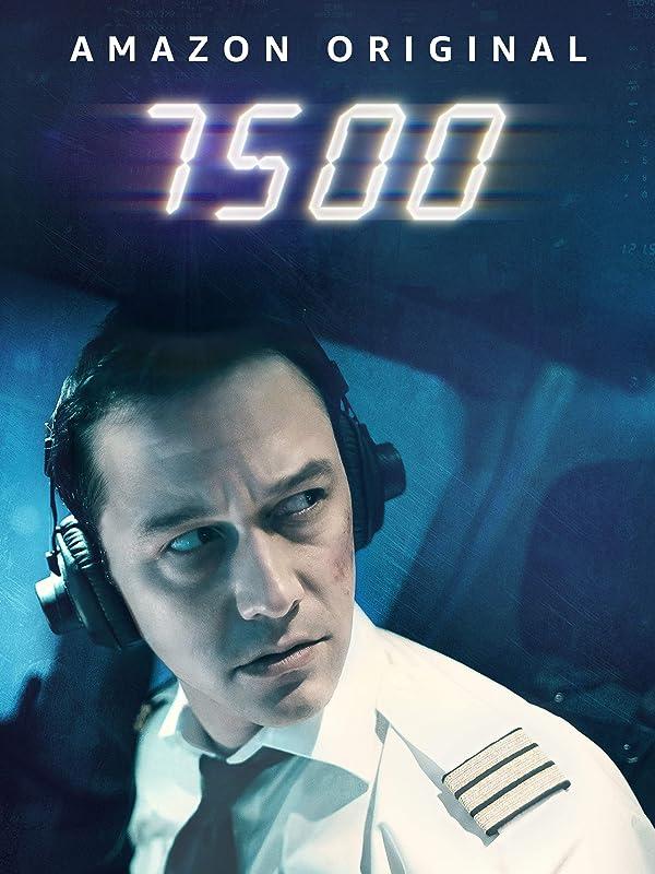 プライムビデオ英語字幕版7500の画像