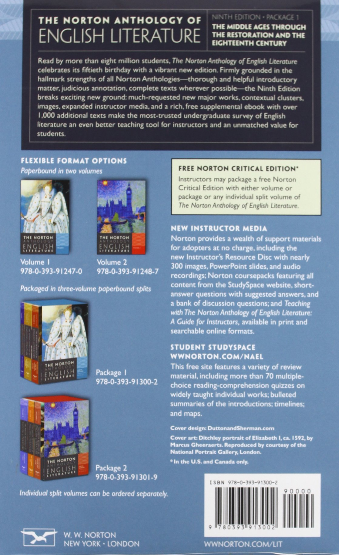 Buy the norton anthology of english literature vols a b c book buy the norton anthology of english literature vols a b c book online at low prices in india the norton anthology of english literature vols a b fandeluxe Image collections