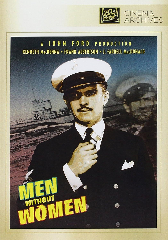 frank albertson filmography