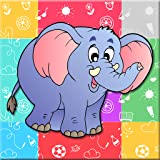 Puzzles for kids offers