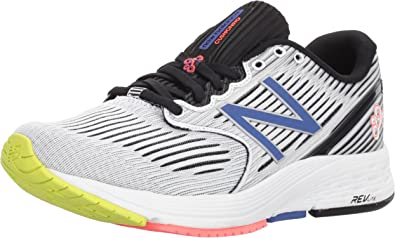 Amazon.com | New Balance Women's 890 V6 Running Shoe | Road ...