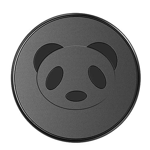 CHOETECH Qi ワイヤレス充電器  7.5W
