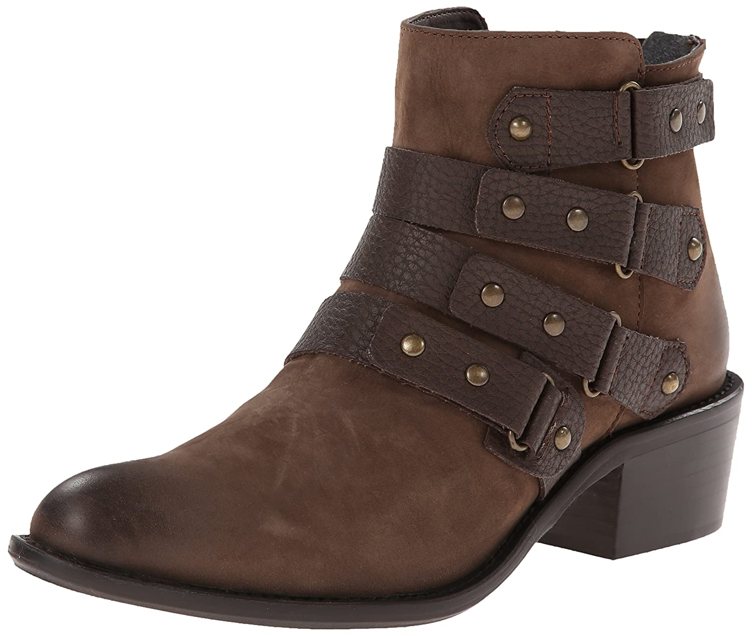 DV by Dolce Vita Women's Vista Boot