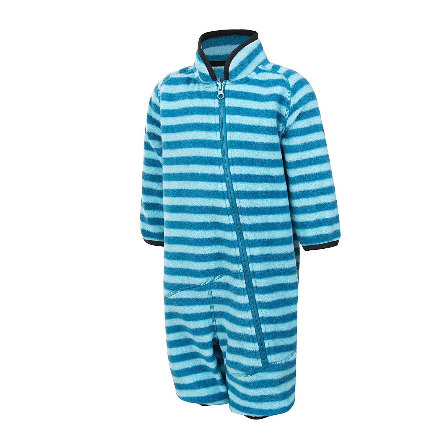 a811db7d2afa Color Kids Rilion Fleece Suit  Amazon.de  Sport   Freizeit