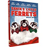 Santa's Little Ferrets (Special Edition)