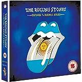 Bridges to Buenos Aires [2 CD/DVD]