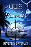 A Cruise to Remember (Holly Devine - Assistant PI Book 1)
