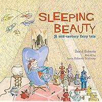 Sleeping Beauty: A Mid-century Fairy Tale
