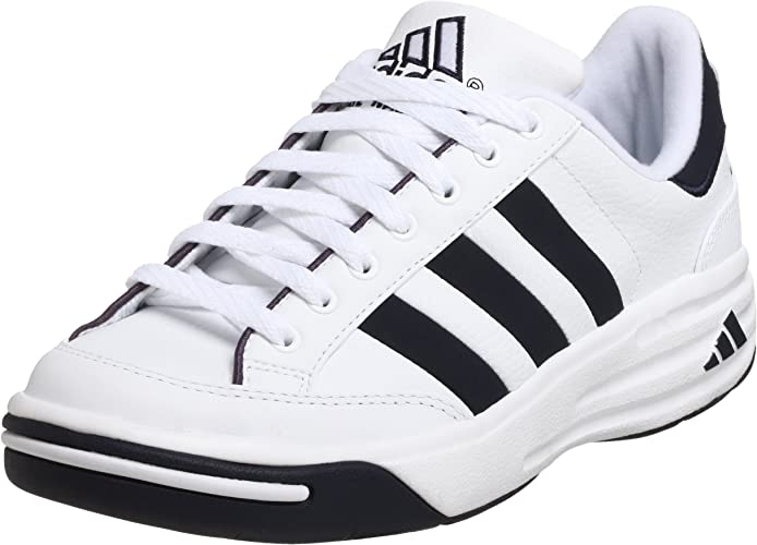 Amazon.com | adidas Men's Nastase Millenium Tennis Shoe ...