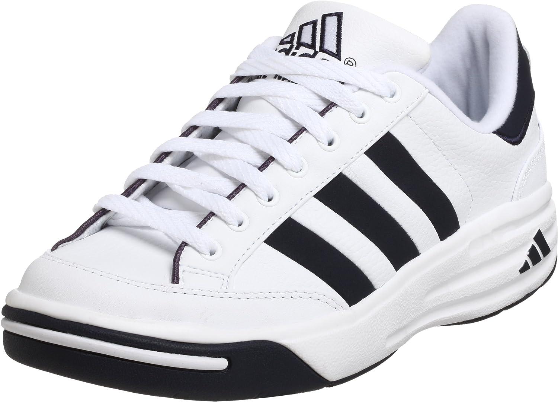 Gracias por tu ayuda Sociable Árbol de tochi  Amazon.com: adidas Men 's Nastase Millenium Zapato de Tenis, Blanco, 13.5  D(M) US: Shoes