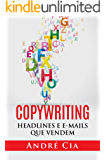 Copywriting: Headlines e Emails que Vendem