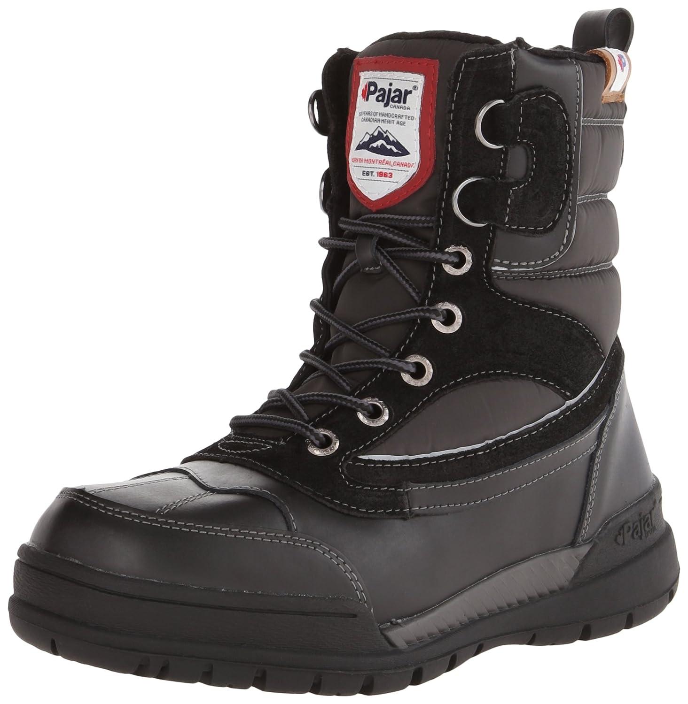 Pajar Canada Men's Bane Boot