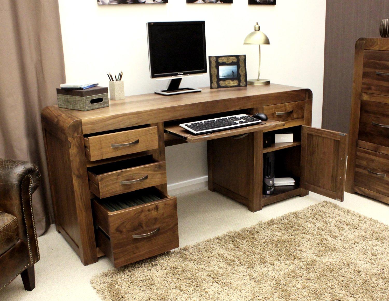 100 large desks furniture desk computer table home office f