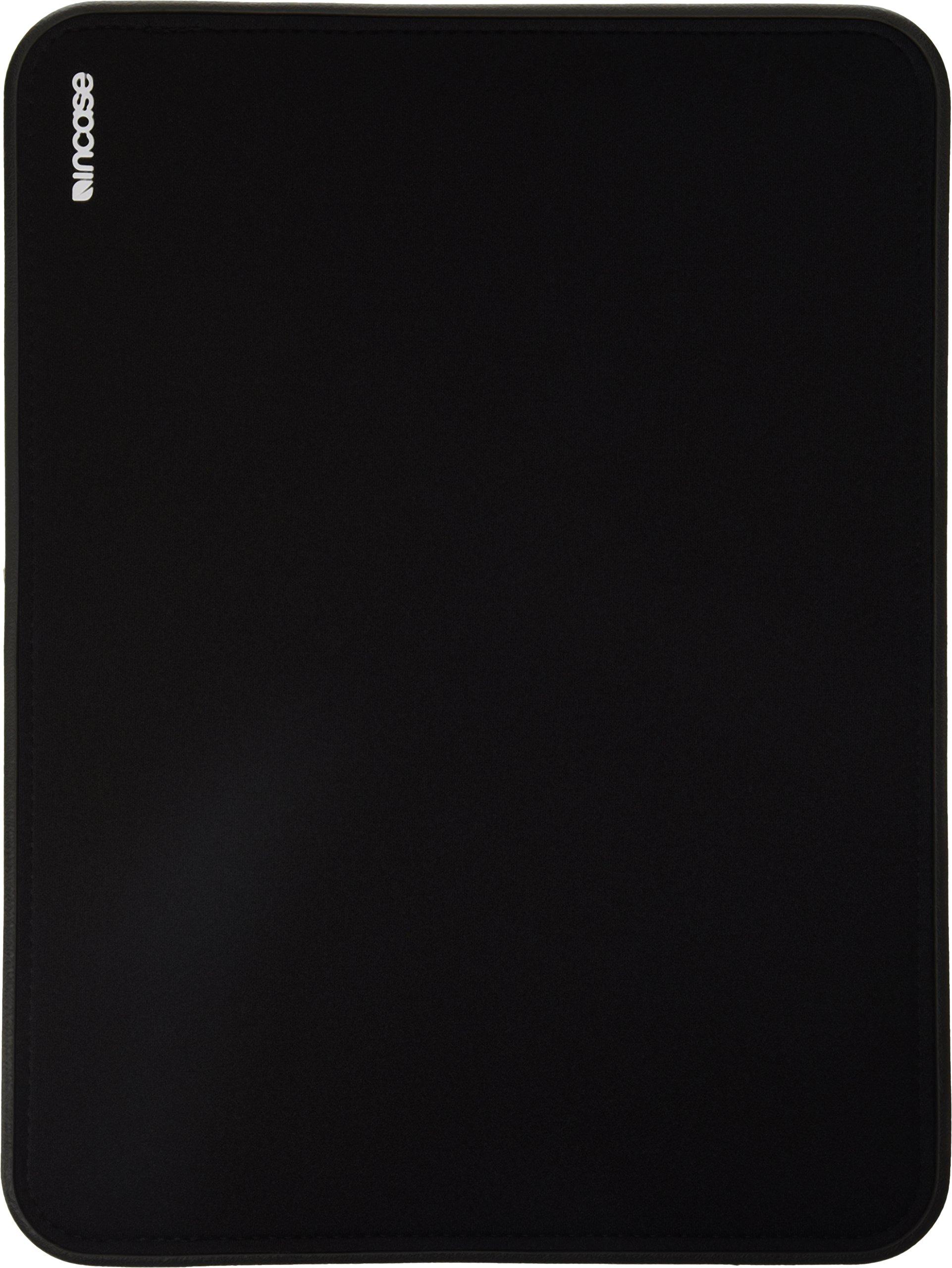 Incase ICON Sleeve with TENSAERLITE for 13'' MacBook Air - Black/Slate - CL60656