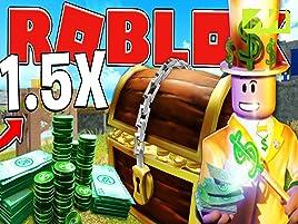 Roblox Treasure Hunt Simulator Download Amazon Com Watch Clip Roblox Treasure Prime Video