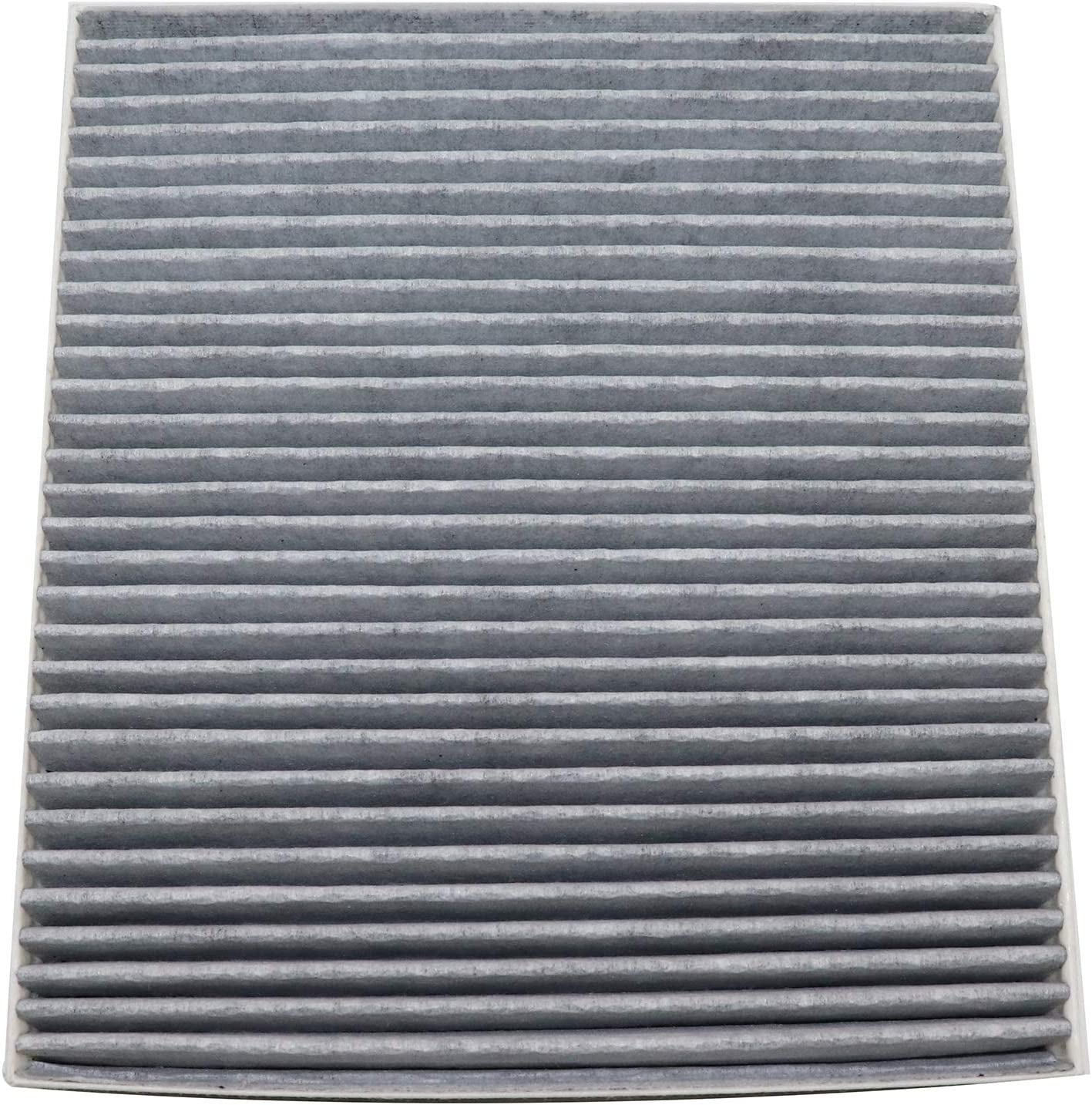 TYC Dodge Journey Replacement Cabin Air Filter