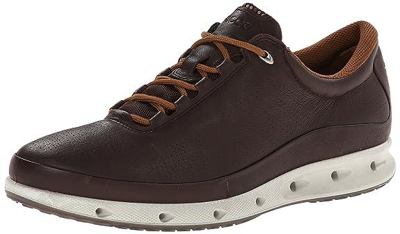 Kann Man Ecco Schuhe Waschen Orthop Disches Zentrum