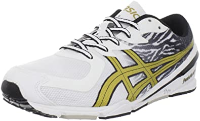 ASICS Men s Piranha SP 4 Running Shoe 15ca55d2b993