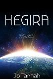 Hegira
