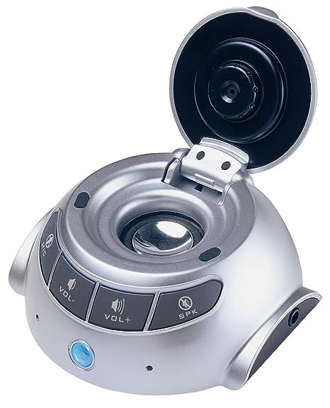 Emprex 1500 (Video Fish ) USB Video Camera Treiber Herunterladen