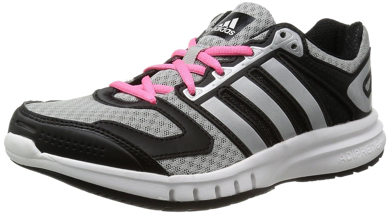 Adidas Galaxy W M29701 Damen Turnschuhe
