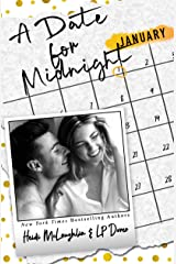 A Date for Midnight (The Dating Series Book 1) Kindle Edition